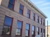 1917 BANK BUILDING ALMIRA