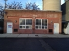Sprague Commercial Property