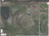 Wilbur Meadows ORV Park