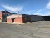 14 NE Knox Street