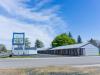 Wilbur Motel