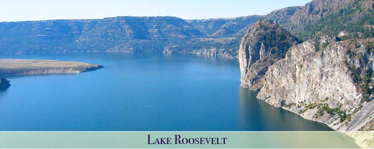 Lake Roosevelt_banner